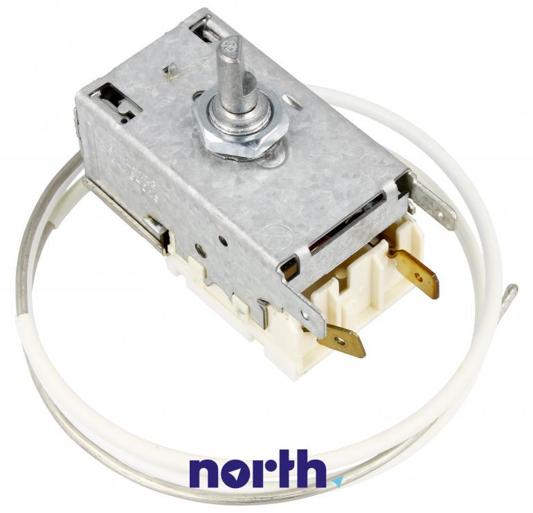 Termostat do lodówki Indesit K59L4113 C00056538,0