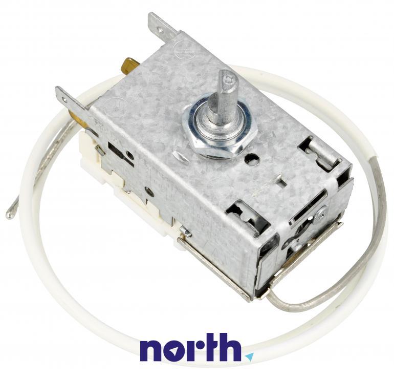 Termostat do lodówki Indesit K59L4113 C00056538,1