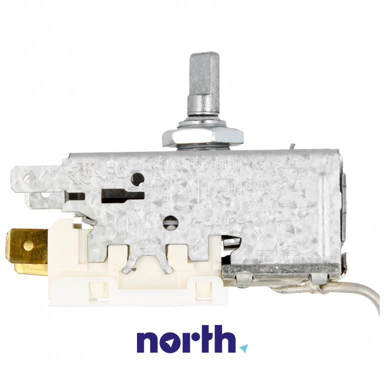 Termostat do lodówki Indesit K59L4113 C00056538,4
