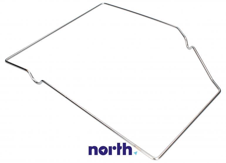 Drabinka rożna do piekarnika Indesit 482000029401,0
