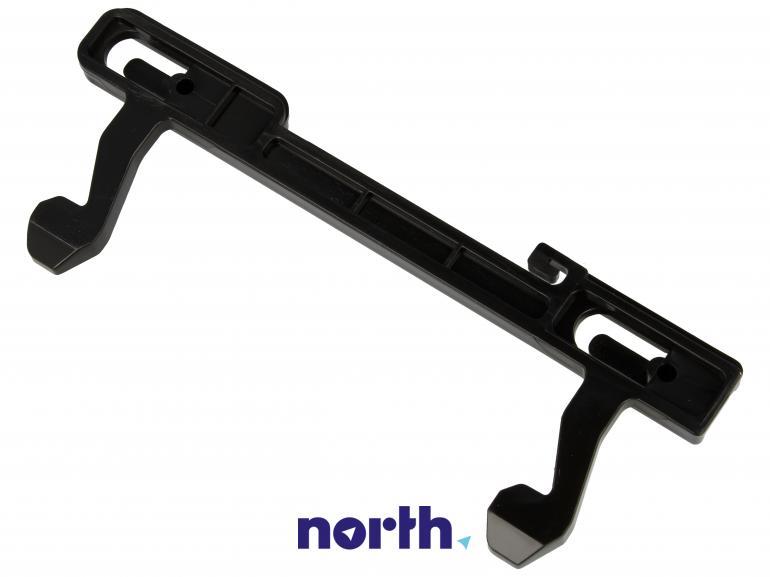 Zatrzask zamka drzwiczek do mikrofalówki Electrolux 4055064754,2