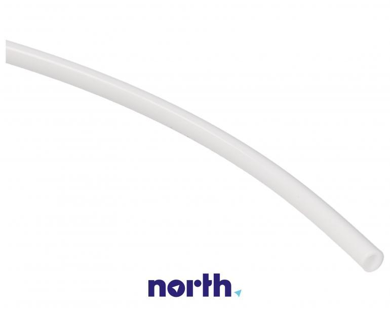 Wąż dopływowy do lodówki Samsung PE08BI20MW,1