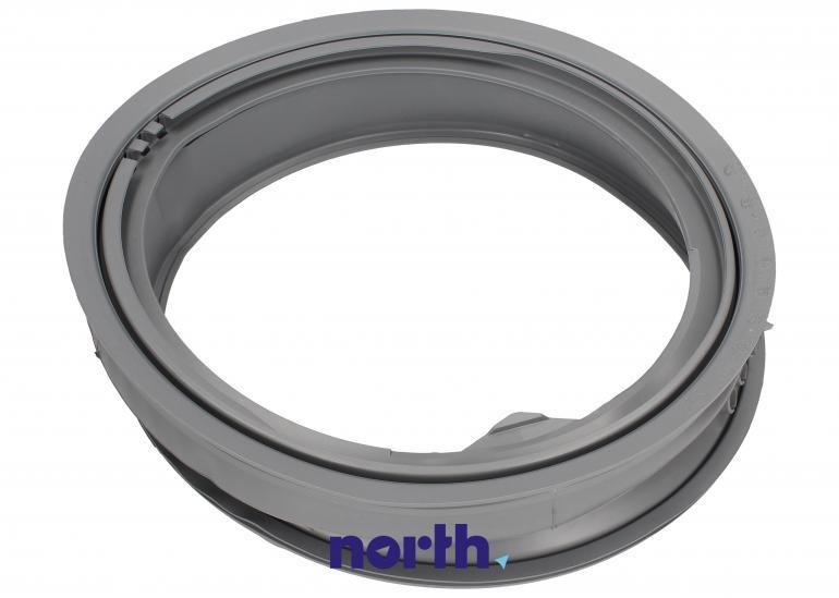 Fartuch MDS38265303 do pralki LG,1