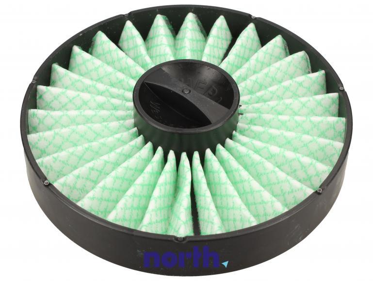 Filtr 5231FI2484D do odkurzacza LG,0