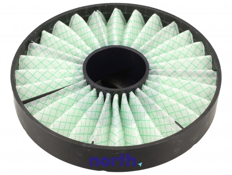 Filtr 5231FI2484D do odkurzacza LG,1