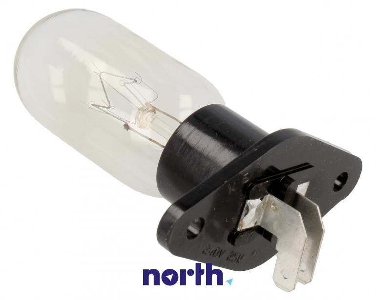 Żarówka do mikrofalówki LG 6912W3B002D,1
