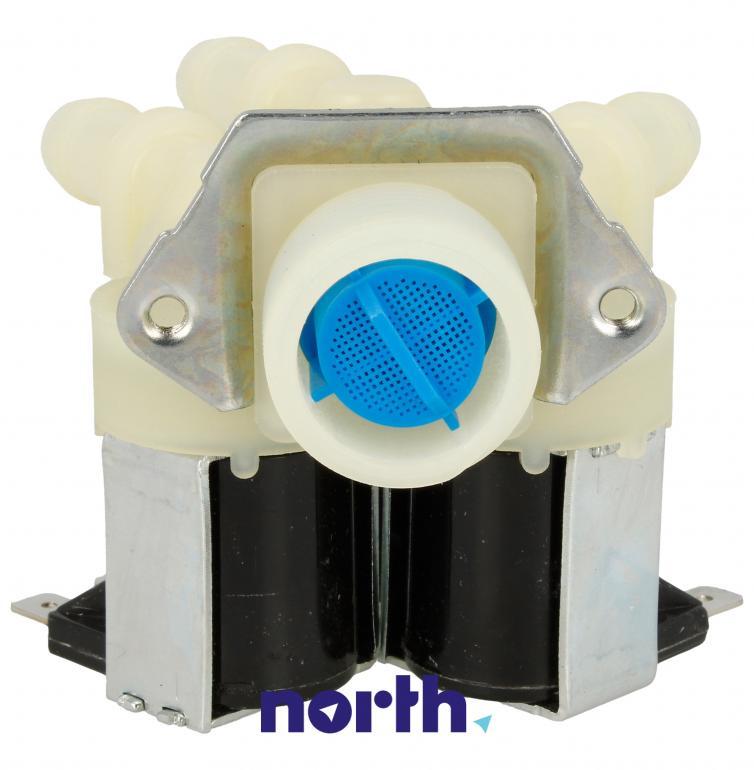 Elektrozawór potrójny do pralki LG 5221EN2003D,3