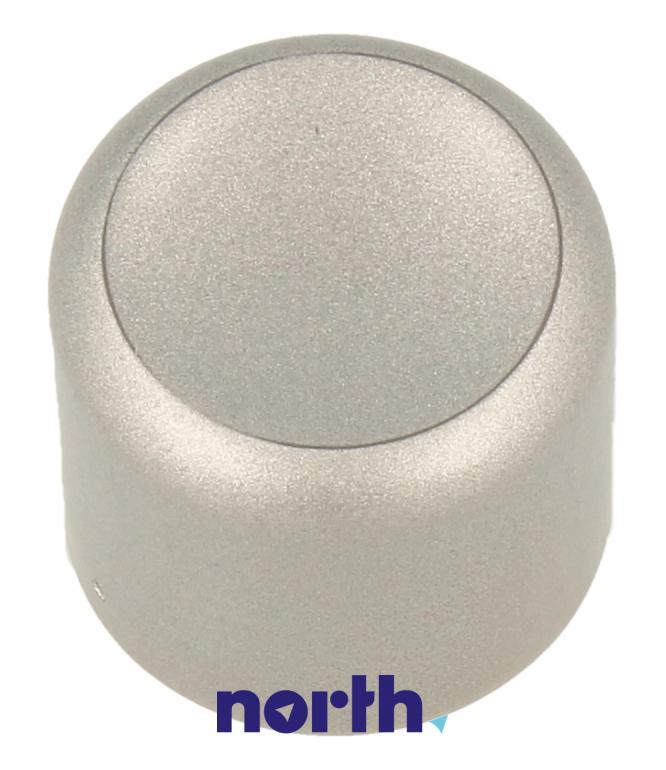 Przycisk włącznika/wyłącznika sieciowego do zmywarki OK 42025166,0