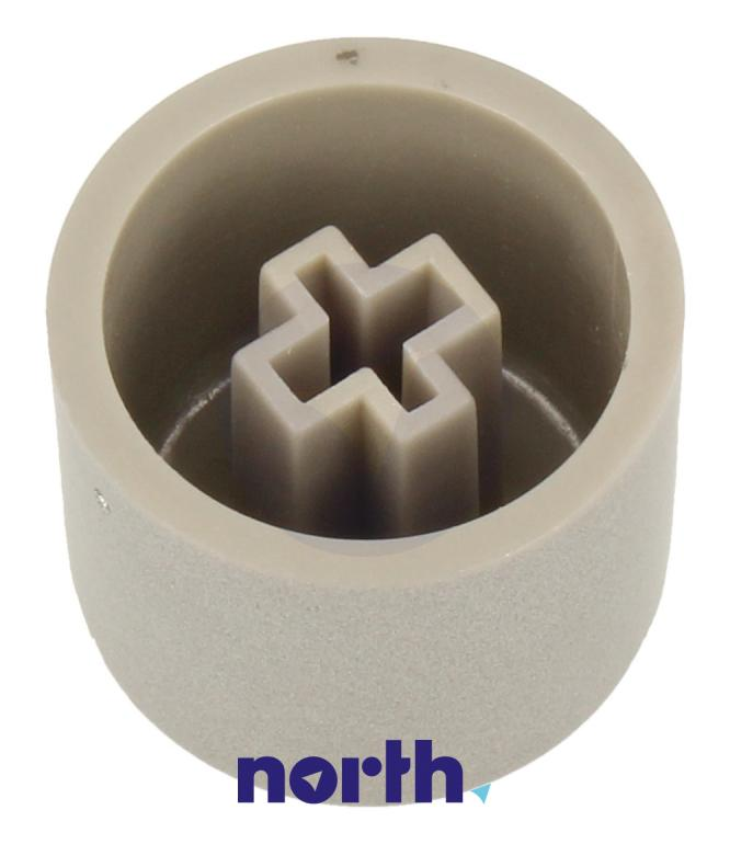 Przycisk włącznika/wyłącznika sieciowego do zmywarki OK 42025166,1