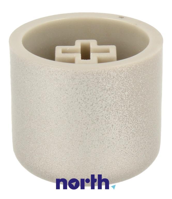 Przycisk włącznika/wyłącznika sieciowego do zmywarki OK 42025166,2