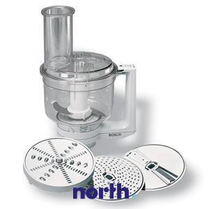 Malakser do robota kuchennego Bosch MUZ4MM3 00461279,3