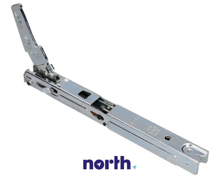 Zawias drzwi do piekarnika Bosch 00483629,0