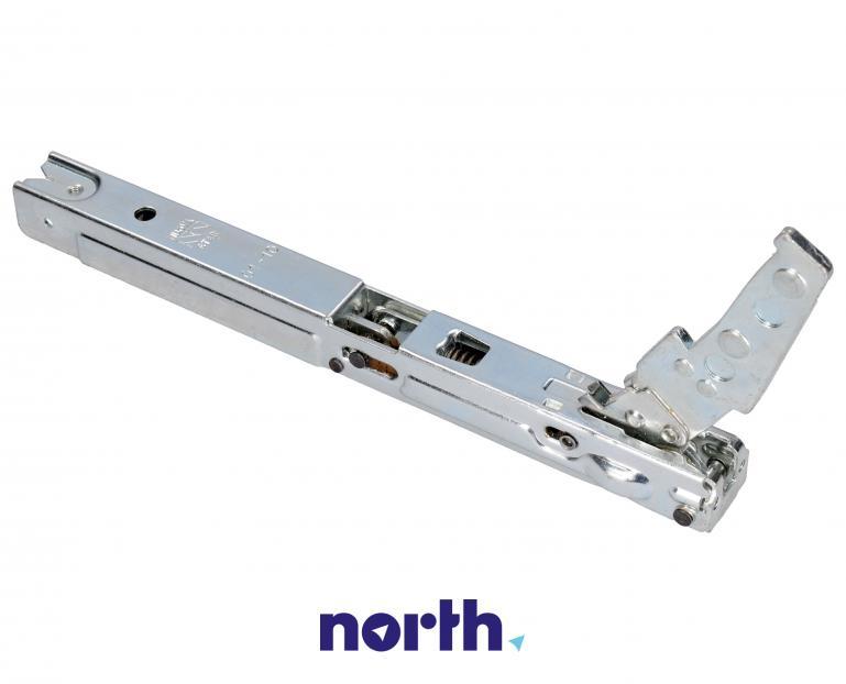 Zawias drzwi do piekarnika Bosch 00483629,1