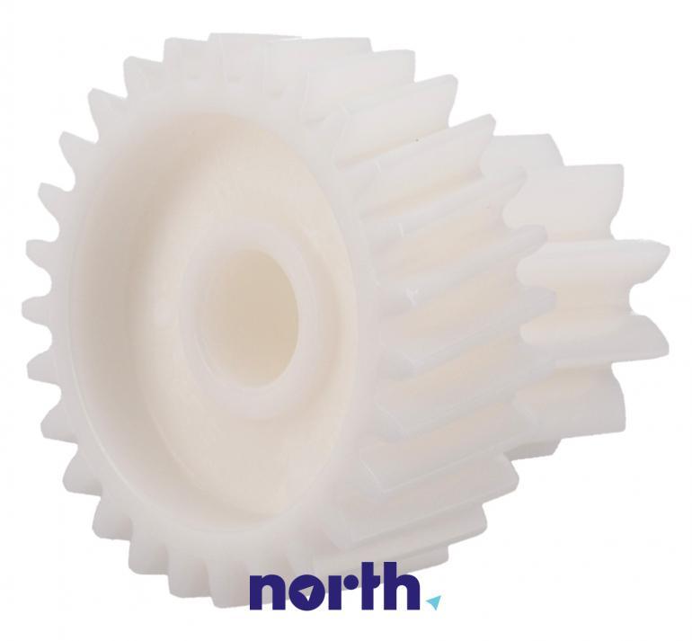 Koło zębate do robota kuchennego Braun 67001026,0