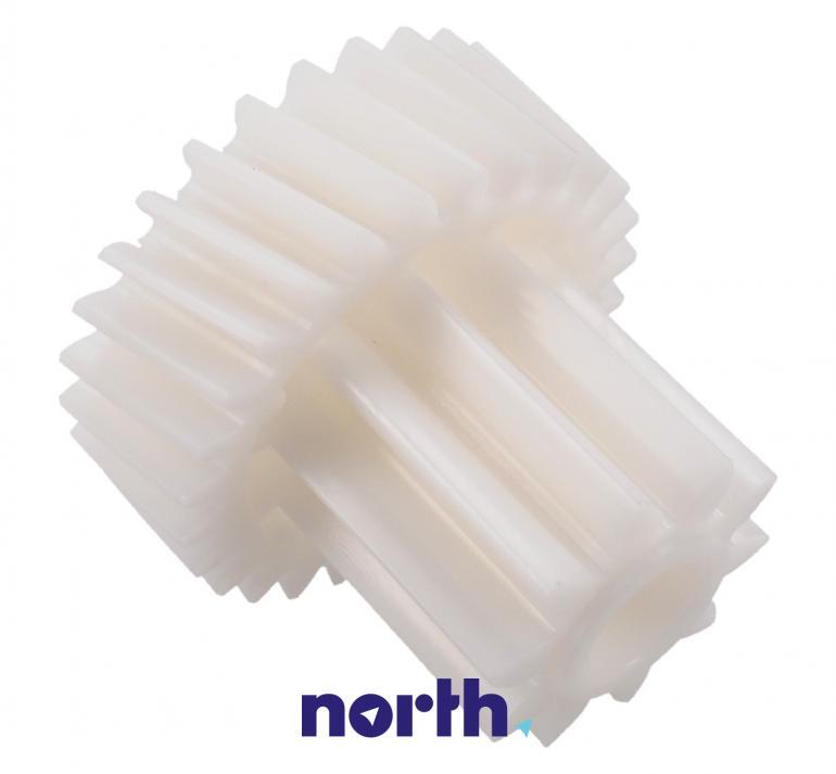 Koło zębate do robota kuchennego Braun 67001026,1