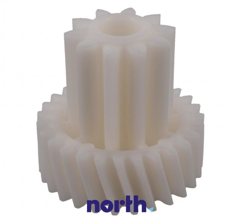Koło zębate do robota kuchennego Braun 67001026,2