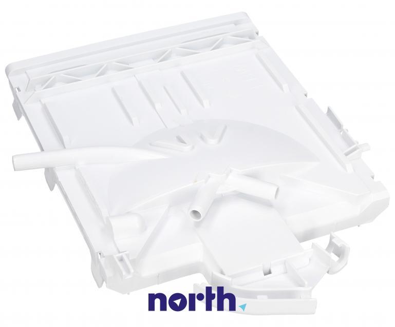 Pokrywa komory na proszek 00482073 do pralki Bosch,0