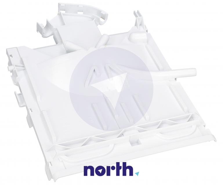 Pokrywa komory na proszek 00482073 do pralki Bosch,1