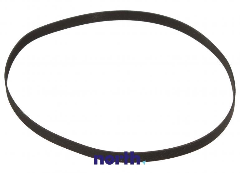 Pasek napędowy 67.2mm x 4mm do magnetowidu,0