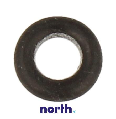 Uszczelka 7x1.78mm do ekspresu Saeco 996530013565,0