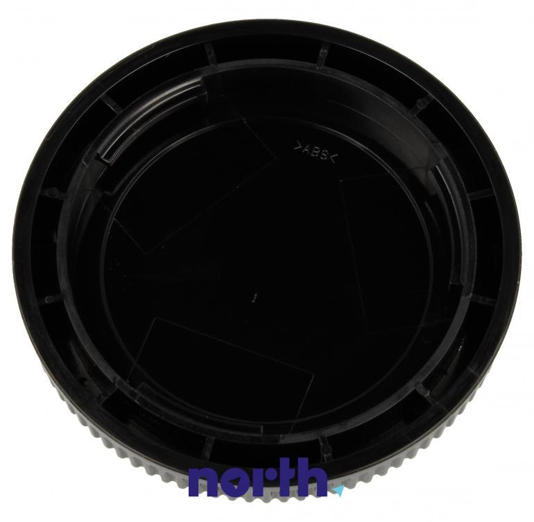 Osłona obiektywu do aparatu fotograficznego Panasonic VFC4605,1