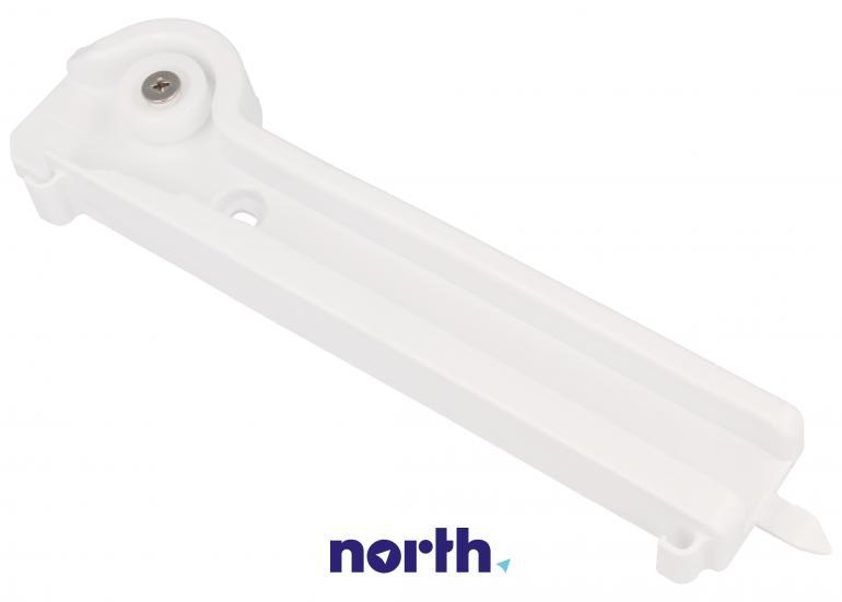 Prawa prowadnica dolnej szuflady zamrażarki do lodówki LG AEC72909901,0