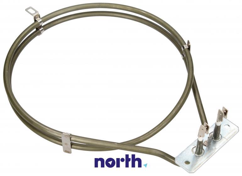 Grzałka termoobiegu 2000W do piekarnika Electrolux 230V 3570284038,0