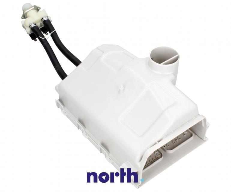 Komora szuflady na proszek do pralki LG ACZ70035003,1