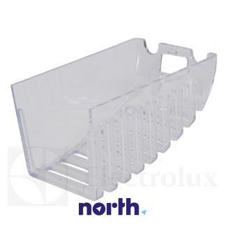 Osłona żarówki do lodówki Electrolux 2234188049,1