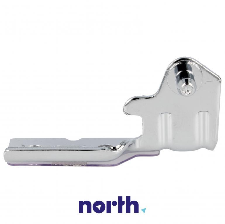 Zawias środkowy do lodówki LG AEH72956801,3