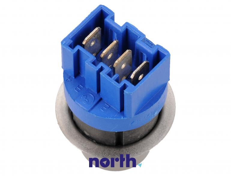 Bezpiecznik termiczny do zmywarki Candy 91200491,2