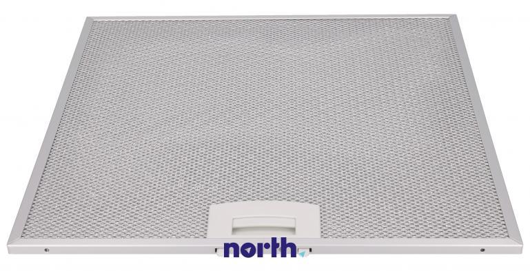 Filtr przeciwtłuszczowy kasetowy 33x32cm do okapu Neff 00362381,0