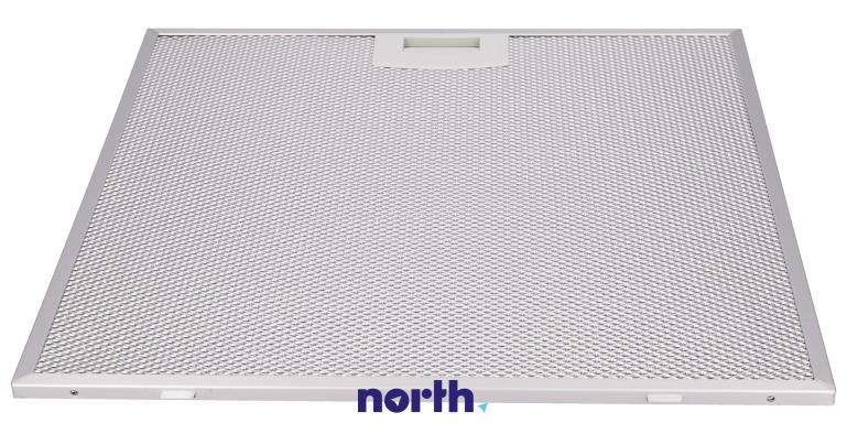 Filtr przeciwtłuszczowy kasetowy 33x32cm do okapu Neff 00362381,1