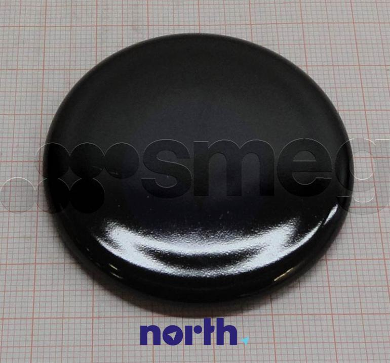 Pokrywka średniego palnika do kuchenki Smeg 358010075,1