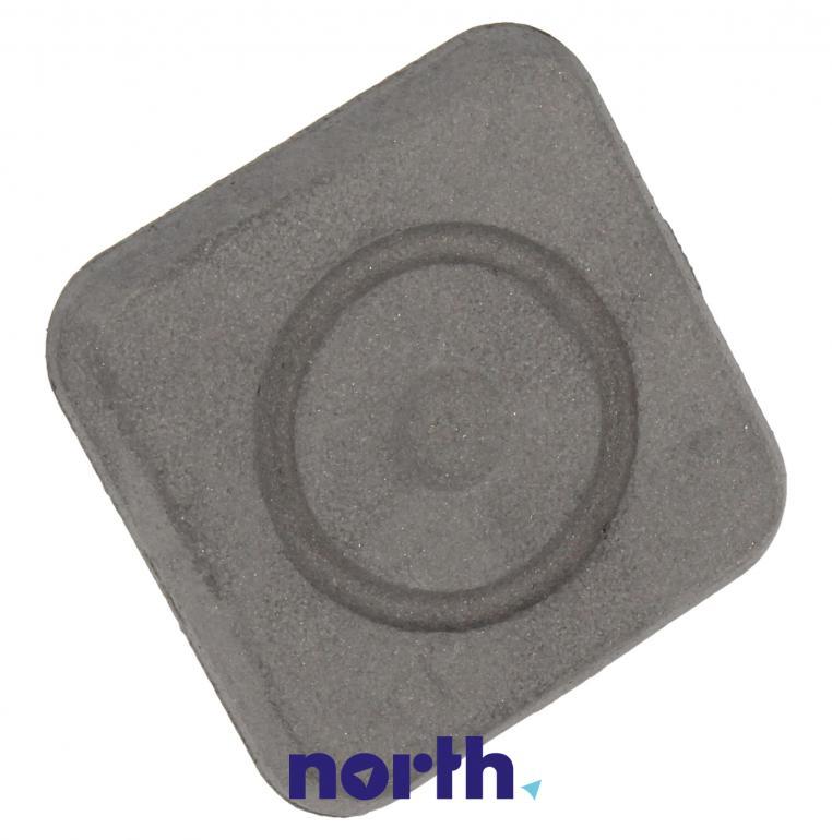Guma mocująca amortyzator (tłumik drgań) 92697838 do pralki Candy,0