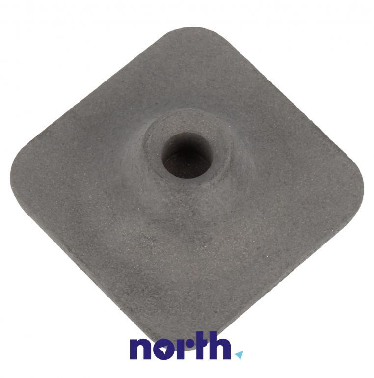 Guma mocująca amortyzator (tłumik drgań) 92697838 do pralki Candy,1