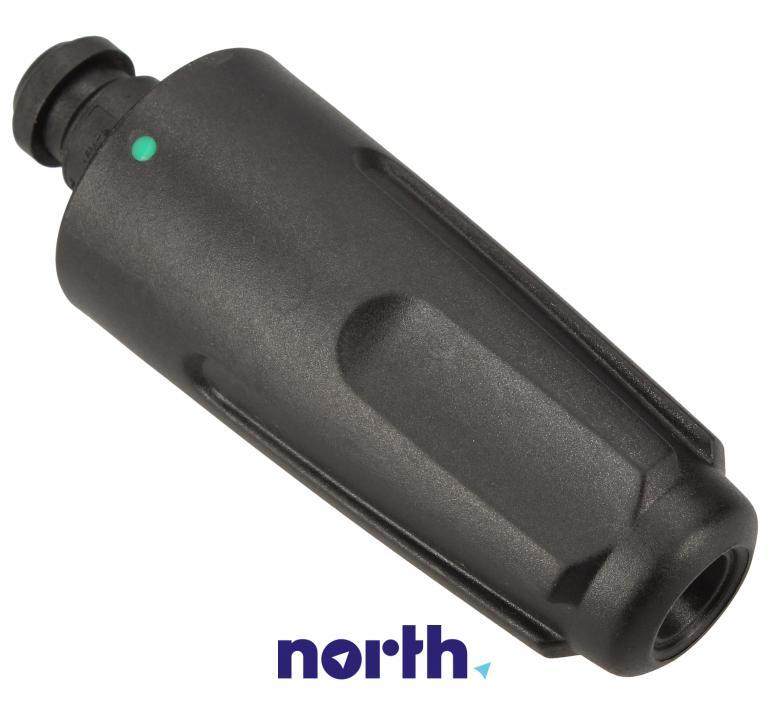 Dysza do myjki ciśnieniowej Nilfisk 126481115,0