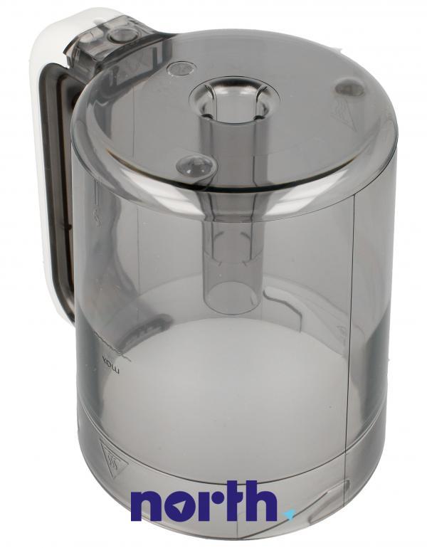 Pojemnik (bez pokrywki i noży) do blendera Philips 420303594381,2