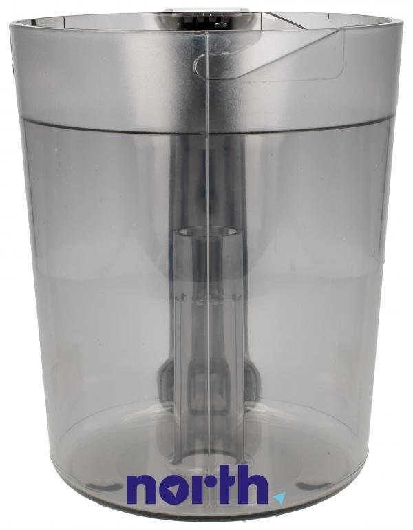 Pojemnik (bez pokrywki i noży) do blendera Philips 420303594381,3