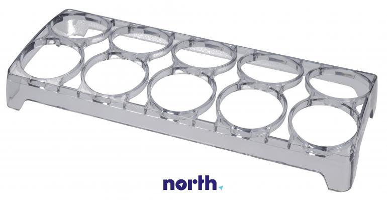Pojemnik na jajka do lodówki Blomberg 4859090400,0