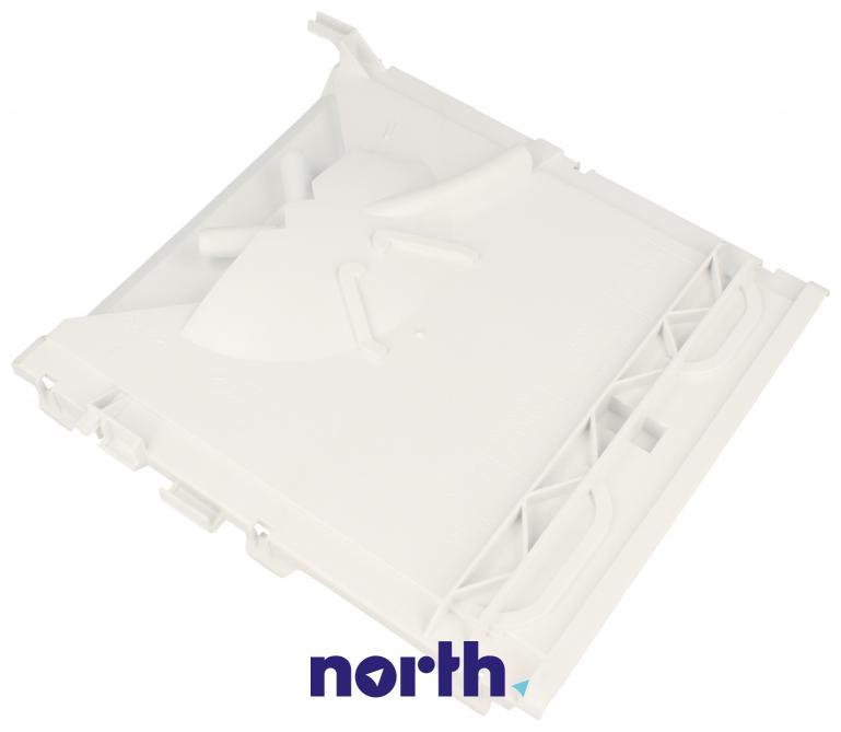 Sterownik dozownika na detergenty do pralki Bosch 00653223,0