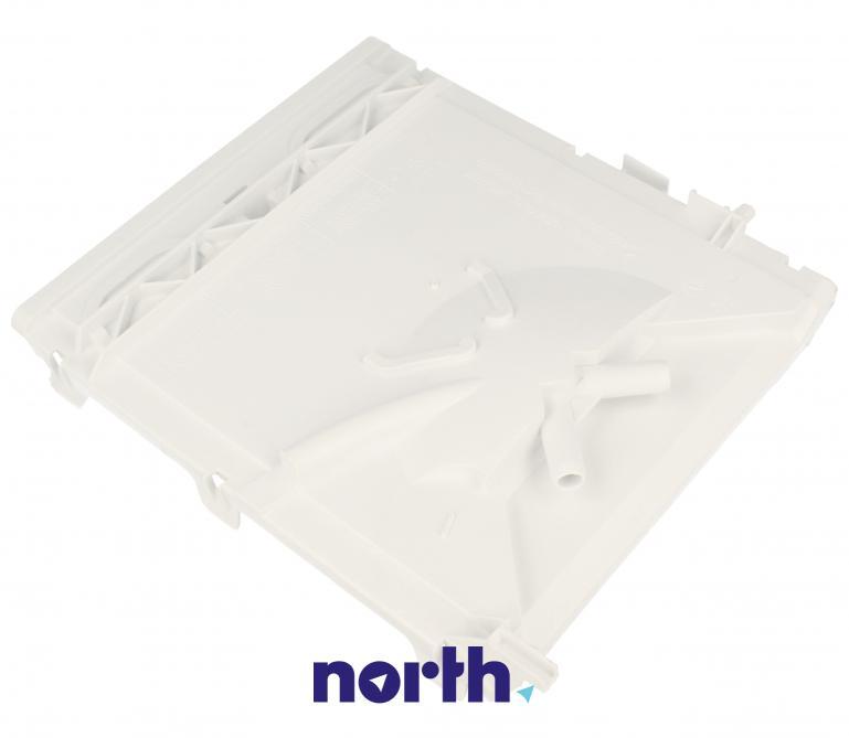Sterownik dozownika na detergenty do pralki Bosch 00653223,1