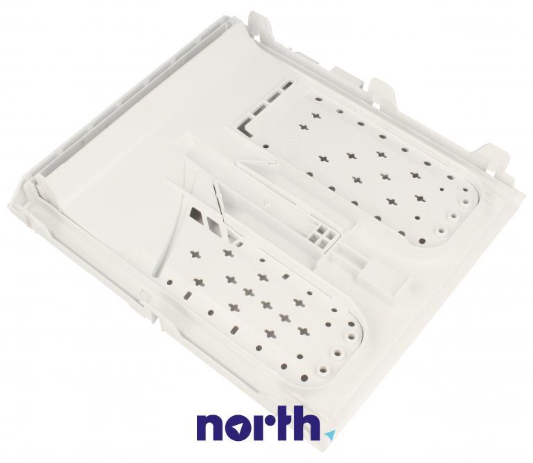 Sterownik dozownika na detergenty do pralki Bosch 00653223,2