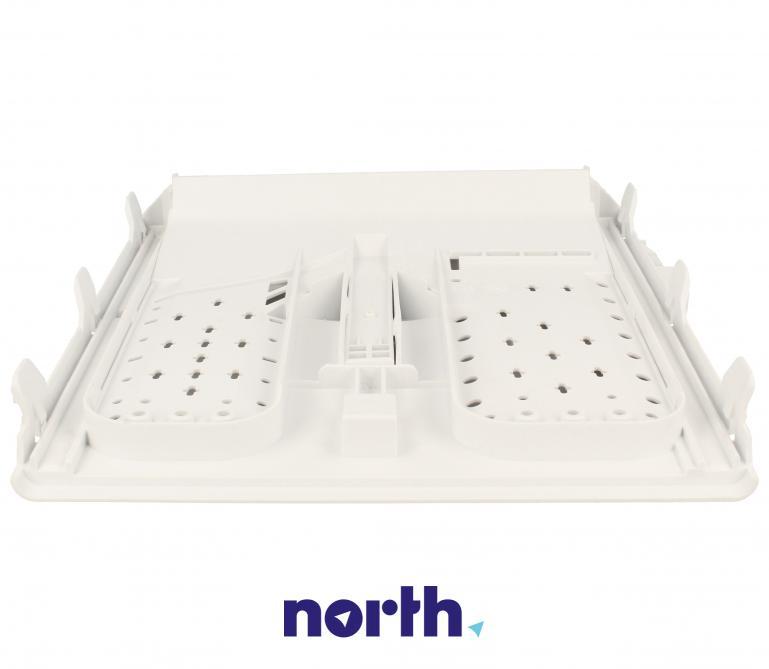 Sterownik dozownika na detergenty do pralki Bosch 00653223,3