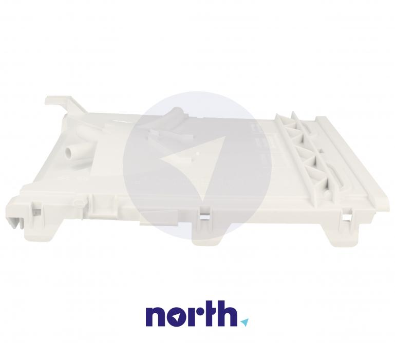 Sterownik dozownika na detergenty do pralki Bosch 00653223,4