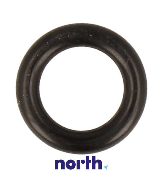 Uszczelka lancy do myjki ciśnieniowej Nilfisk 126481125,0