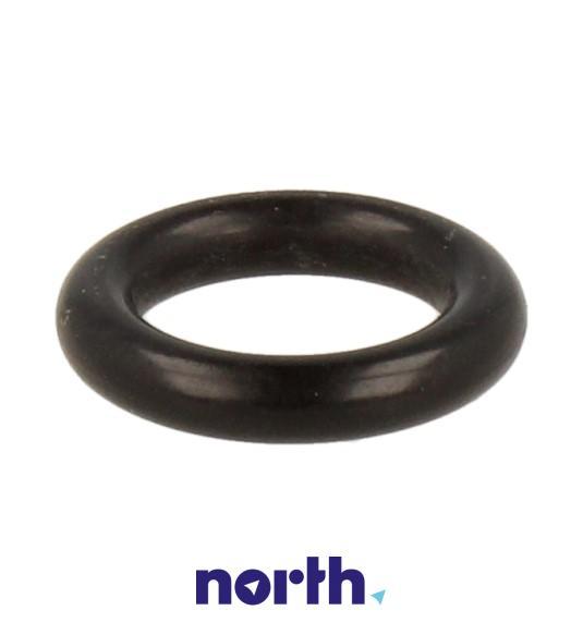 Uszczelka lancy do myjki ciśnieniowej Nilfisk 126481125,1