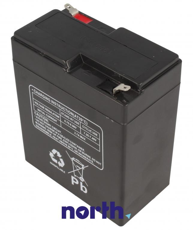 Akumulator UPS MP96A Multipower,1