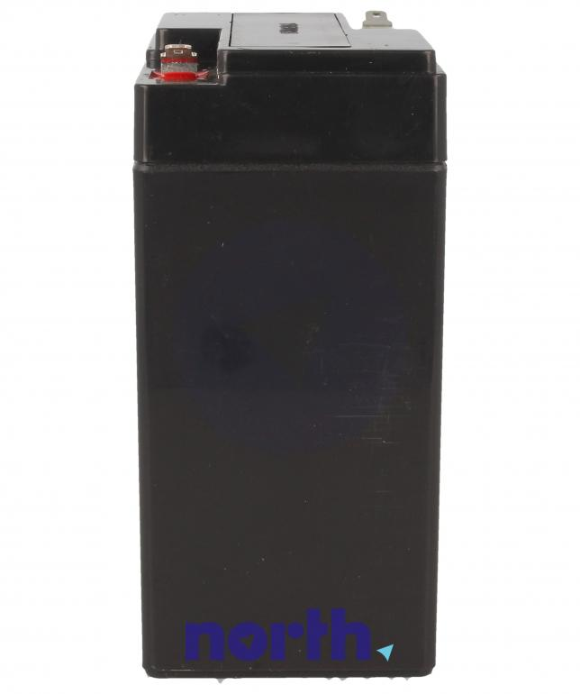 Akumulator UPS MP96A Multipower,3