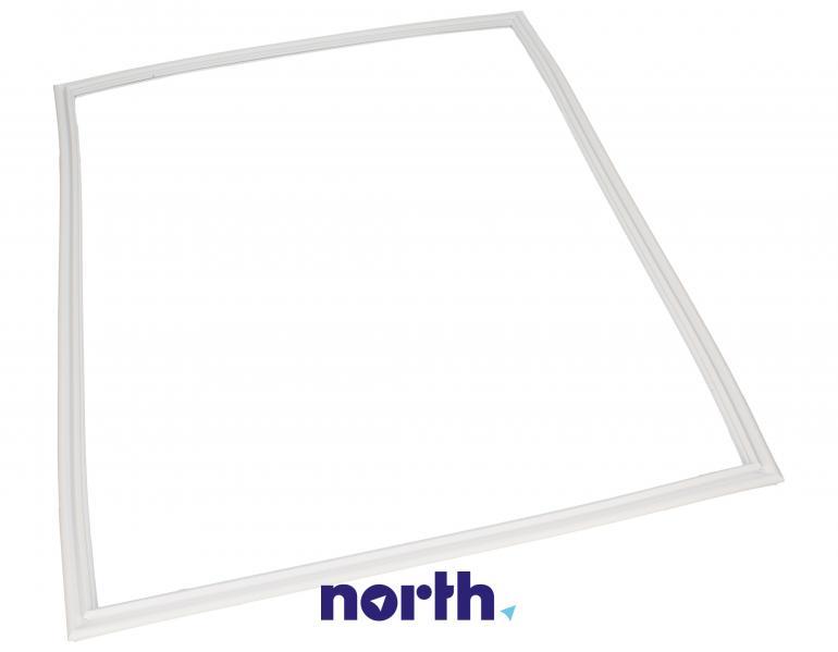 Magnetyczna uszczelka drzwi chłodziarki / zamrażarki Liebherr 711102800,0